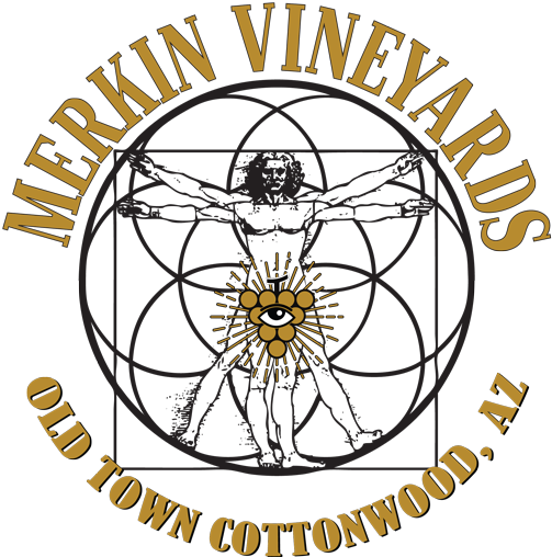 Merkin Vineyards Osteria