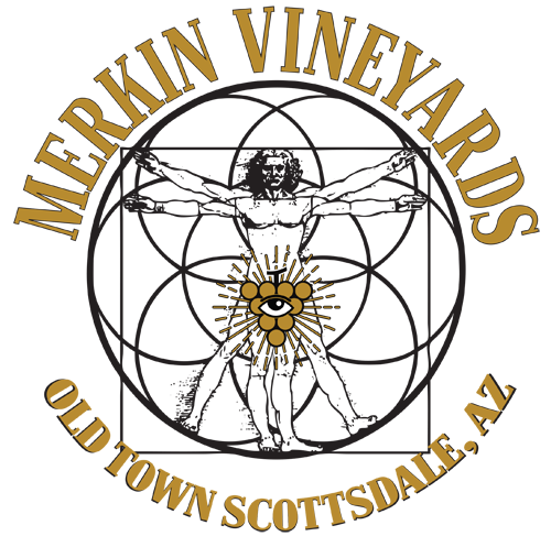 Merkin Vineyards Old Town Scottsdale